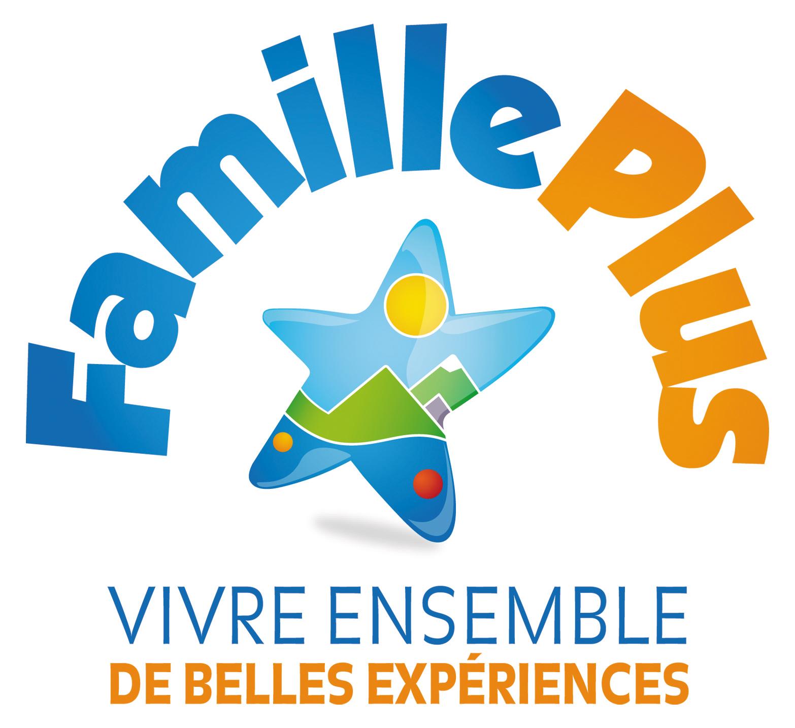 logo-familleplus