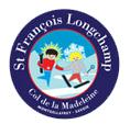 logo-saint-francois-longchamp