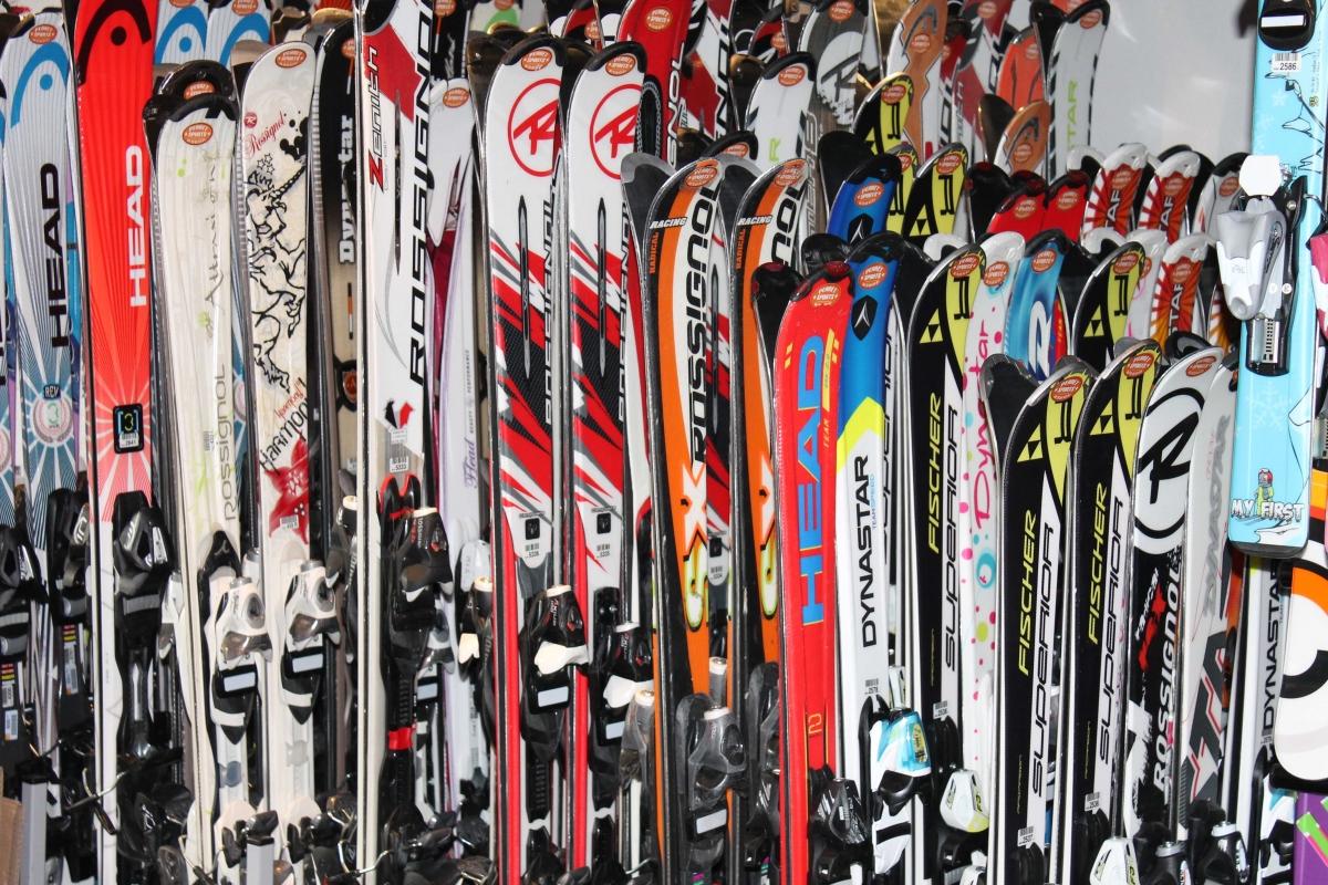 magasin-ski-perretsaintfrancois