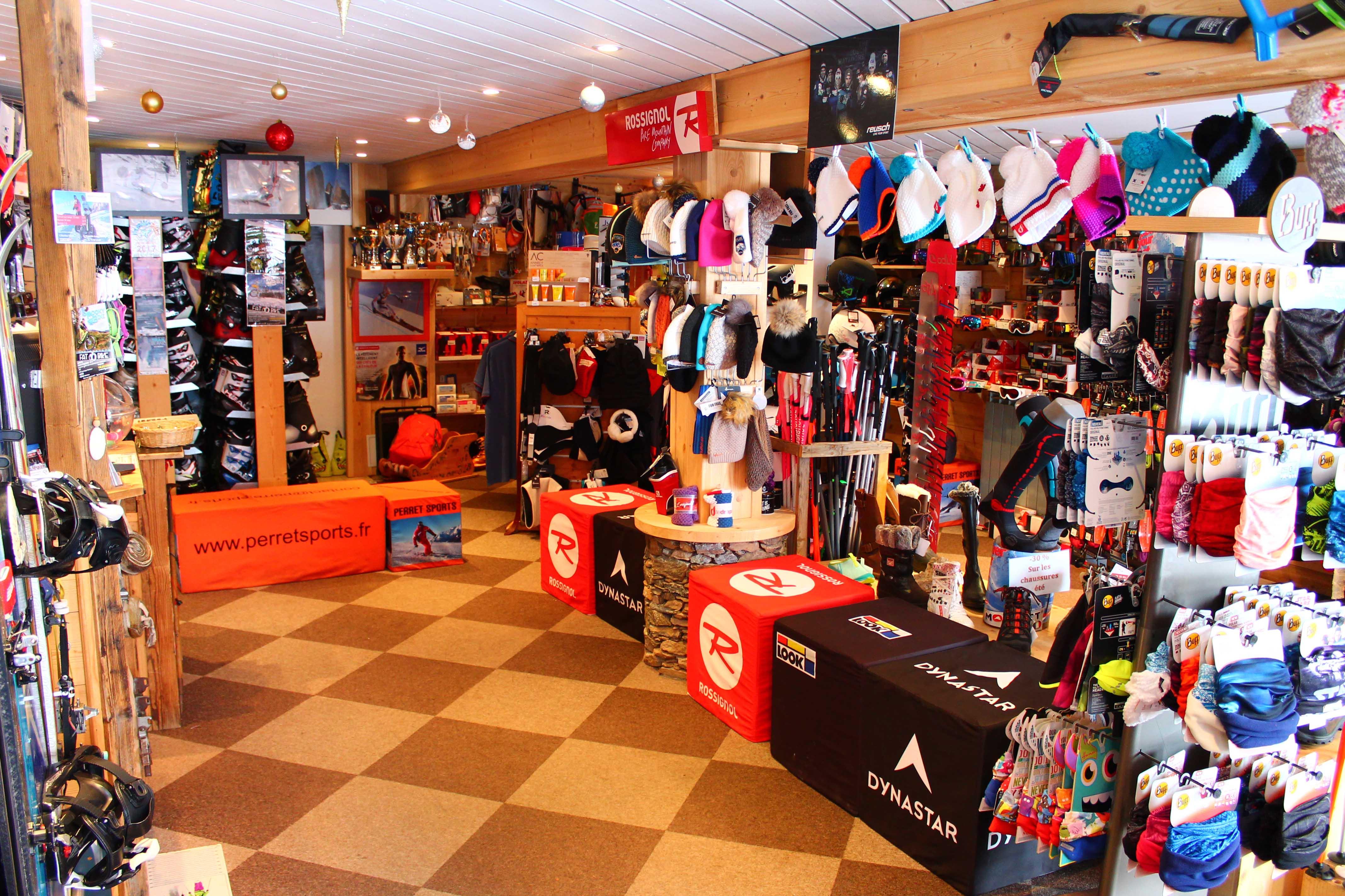 perret-magasin-ski
