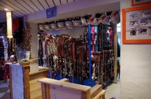 Bons Plan Location Ski St François Longchamp